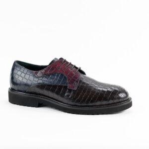 Pánské italské boty
