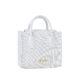 Dámské italské kabelky a tašky ANNA VIRGILI