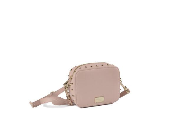Dámské italské kabelky a tašky TRUSSARDI