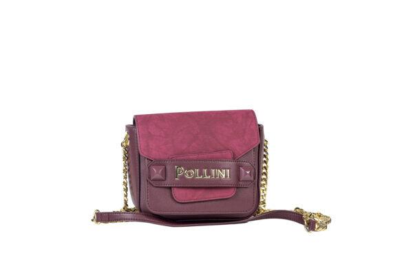 Dámské italské kabelky a tašky POLLINI