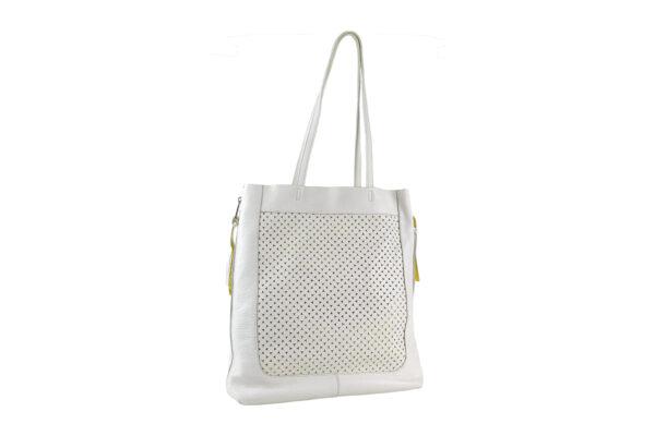 Dámské italské kabelky a tašky INNUÉ