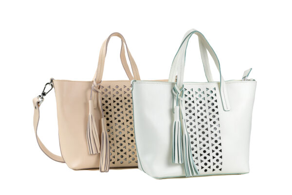 Dámské italské kabelky a tašky ARCADIA