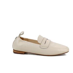 Italské dámské módní boty viamore.it