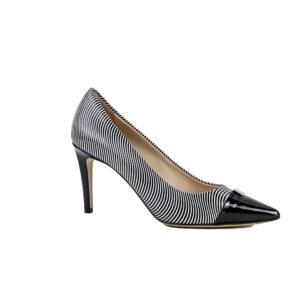 Dámské italské boty