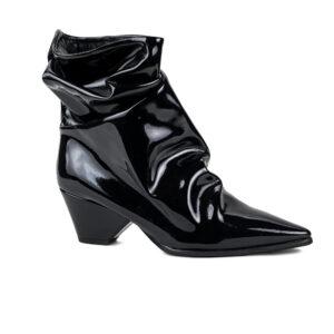 Dámská kotníková obuv