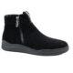 Italské pánské módní boty viamore.it