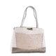Dámské italské kabelky a tašky CROMIA